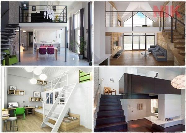 Kiến thức kinh doanh bất động sản cải tạo và nâng cấp nhà cũ giá rẻ