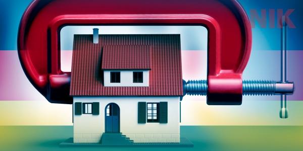 Nhà đầu tư cần tránh các hành vi kinh doanh bất động sản bị pháp luật nghiêm cấm