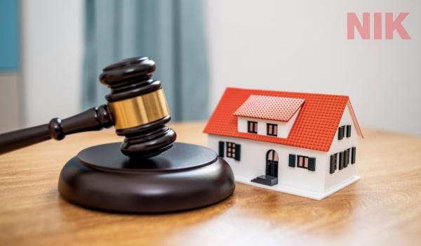 Pháp luật đã quy định rất rõ về việc kinh doanh bất động sản là gì