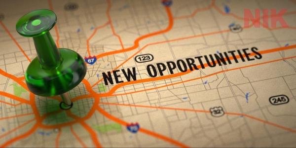 Nhà đầu tư cần nắm bắt cơ hội chuẩn xác