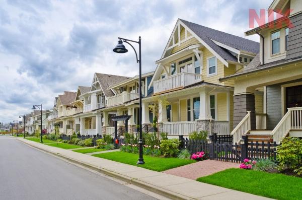 Môi trường sông lành mạnh, giao thông thuận lợi là kinh nghiệm đầu tư bất động sản cho bạn