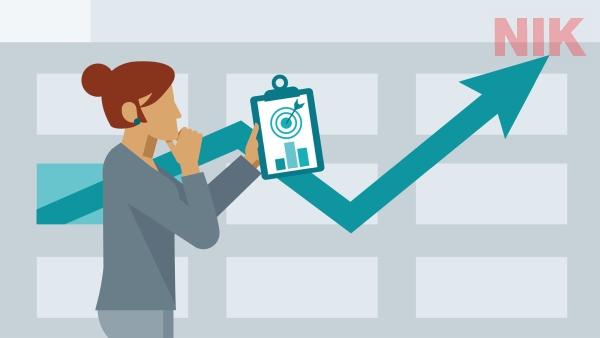 Phân tích thị trường để đưa ra quyết định đúng đắn dựa theo kinh nghiệm bất động sản