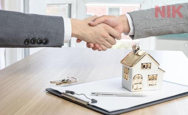 Đối tượng được miễn thuế thu nhập cá nhân chuyển nhượng nhà đất