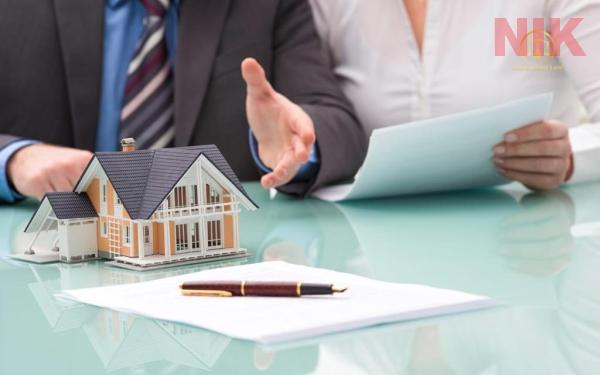 Điều kiện được miễn thuế thu nhập cá nhân chuyển nhượng nhà đất 2021