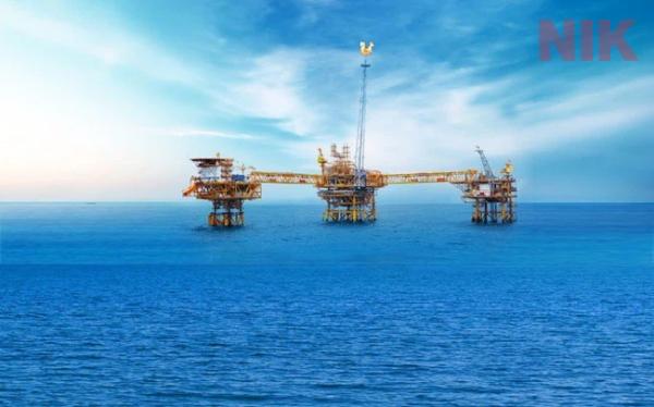 Phân loại dự án đầu tư xây dựng dầu khí