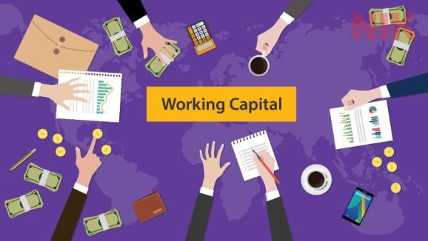 Vốn lưu động rất quan trọng trong đầu tư và phân tích dự án đầu tư