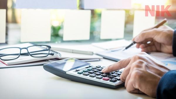 phân tích dự án đầu tư hiệu quả cần tính toán cẩn thận tổng vốn dự án