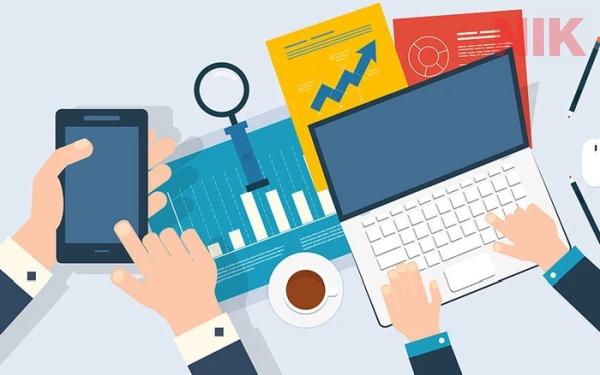 Nhiều hoạt động phân tích dự án đầu tư cần thực hiện