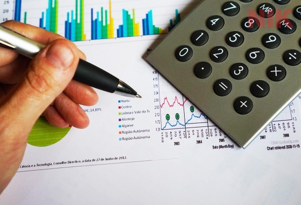 Mức phạt đối với hành vi chậm nộp thuế Thu nhập cá nhân khi mua bán nhà đất