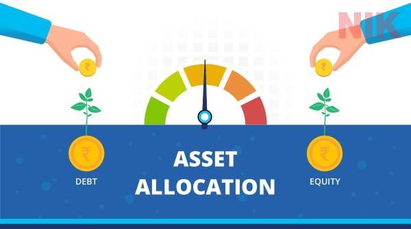 Quản trị danh mục đầu tư kiểm soát rủi ro và đầu tư hiệu quả