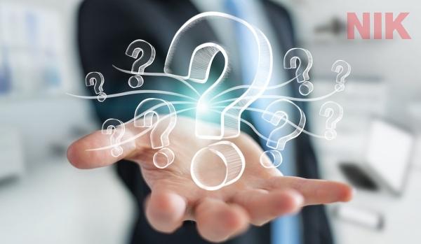Đặt câu hỏi để tìm hiểu khách hàng muốn gì