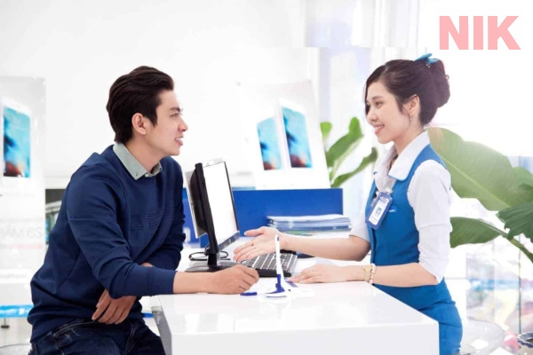 Chăm sóc khách hàng hậu mãi là một kỹ năng sale bất động sản