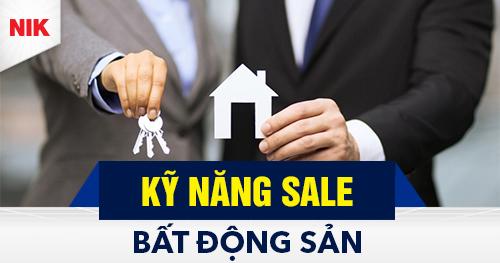 sale bds