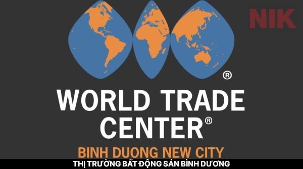 Thị trường bất động sản Binh Dương