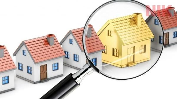 Thị trường bất động sản là gì ? Đặc trưng