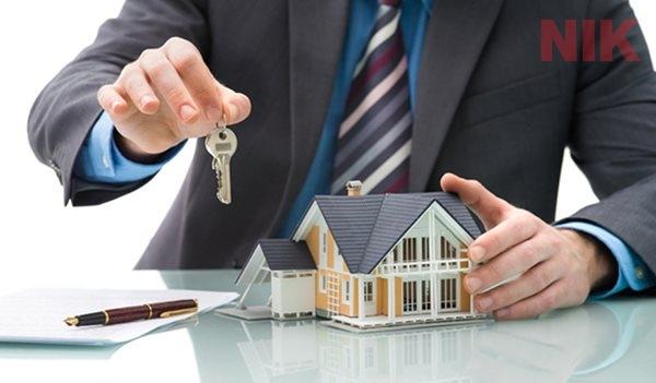 Cần làm thủ tục mua bán đất tái định cư đầy đủ