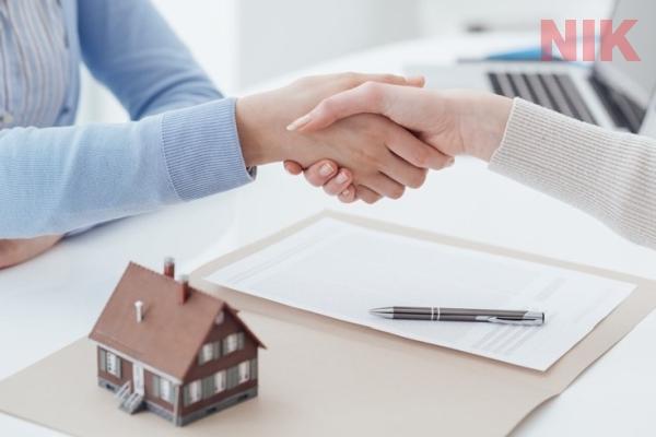 Thu nhập từ chuyển nhượng bất động sản là thu nhập chịu thuế thu nhập cá nhân chuyển quyền sử dụng đất