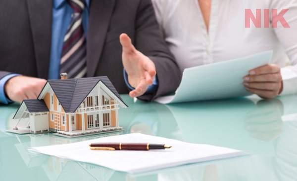 Chuyển nhượng bất động sản giữa vợ với chồng, cha mẹ đẻ với con đẻ… không cần phải nộp thuế