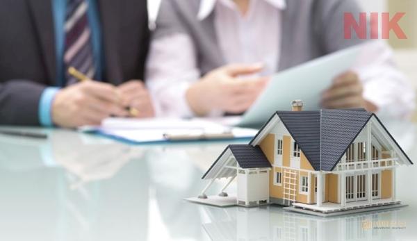 Các đối tượng được miễn thuế trước bạ nhà đất, tìm hiểu thuế trước bạ nhà đất là gì