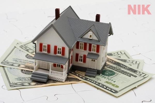 Miễn tờ khai thuế thu nhập cá nhân nhà đất khi chỉ có duy nhất 1 nhà ở