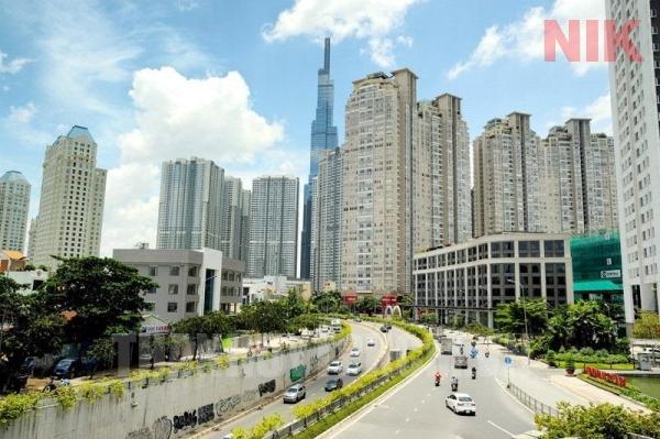 vai trò của quy hoạch chi tiết đô thị quan trọng như thế nào ?