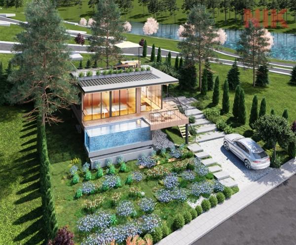 Thị trường bất động sản Bảo Lộc sẽ tiếp tục phát triển trong thời gian sắp tới