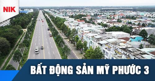 bat dong san binh duong my phuoc 3