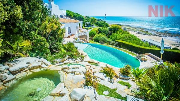 Thành phố Algarve - bất động sản bồ đào nha