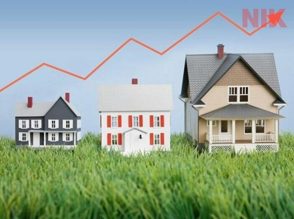 Đặc điểm thị trường bất động sản căn bản